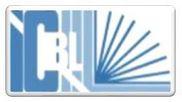 IC3 BELLUNO logo